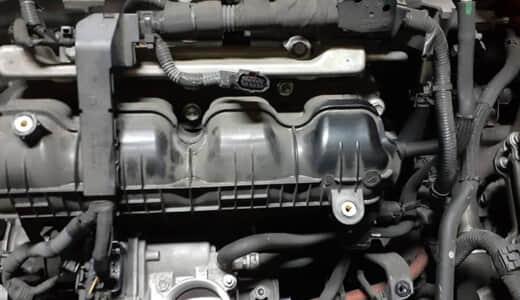 プリウスのエンジンがかからない原因10つ!警告灯やビックリマークの意味とは?